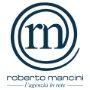 Immobiliare Mancini – Roma