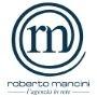 Immobiliare Mancini